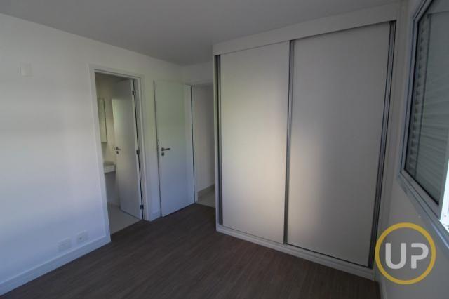 Apartamento à venda com 2 dormitórios em Prado, Belo horizonte cod:UP6857 - Foto 4