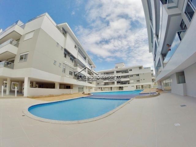 Apartamento à venda com 3 dormitórios em Ingleses, Florianópolis cod:1305 - Foto 4
