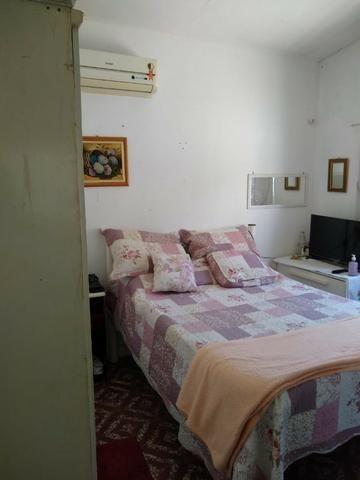 Casa para vender no Ibura de Baixo, 4 quartos, a 50 metros da Avenida Dois Rios - Foto 10