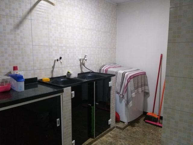 Apartemento enorme 3 qts - Foto 5