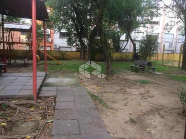 Apartamento à venda com 2 dormitórios em Vila jardim, Porto alegre cod:AP15866 - Foto 19