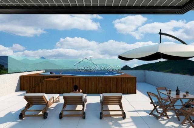 Apartamento à venda com 2 dormitórios em Ingleses, Florianópolis cod:1716 - Foto 8