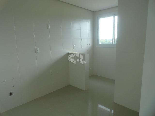 Apartamento à venda com 2 dormitórios em Universitário, Bento gonçalves cod:9889353 - Foto 7