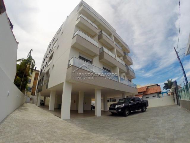 Apartamento à venda com 3 dormitórios em Ingleses, Florianópolis cod:1613 - Foto 2