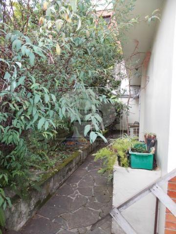 Terreno à venda em Vila ipiranga, Porto alegre cod:14186 - Foto 12