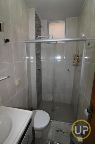 Apartamento à venda com 3 dormitórios em Betânia, Belo horizonte cod:UP5695 - Foto 6