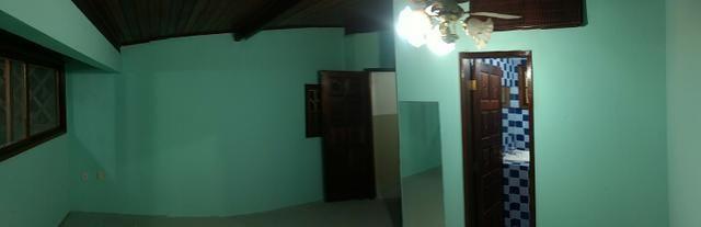 Casa + 2 apart. (300 m2) em Condomínio Fechado em Piatã - Fale com o dono - Foto 14