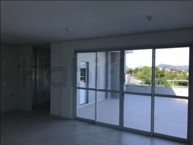 Apartamento à venda com 2 dormitórios em Campeche, Florianópolis cod:1020 - Foto 5