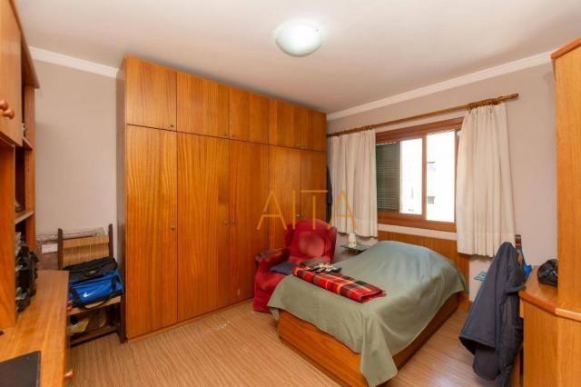Apartamento com 4 suítes  no bairro Bela Vista - Foto 11