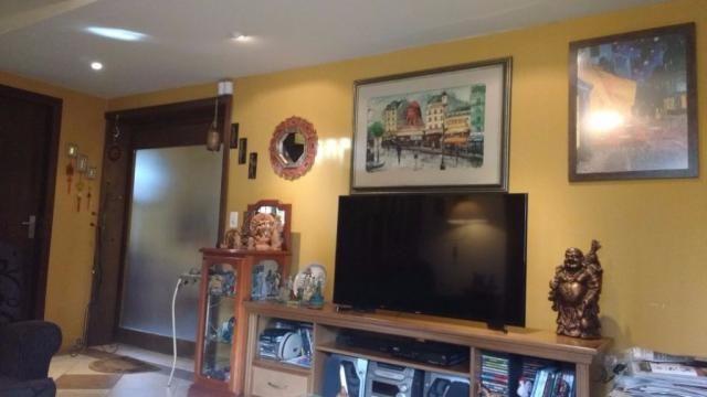 Casa à venda com 3 dormitórios em Nonoai, Porto alegre cod:LI261080 - Foto 4