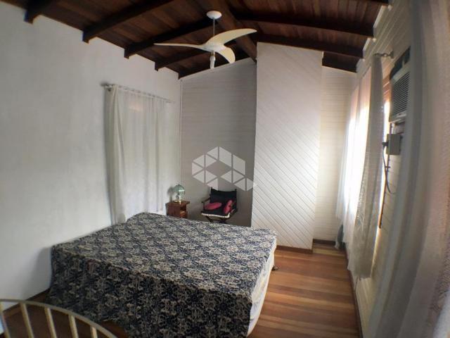 Casa à venda com 4 dormitórios em Teresópolis, Porto alegre cod:9892228 - Foto 4