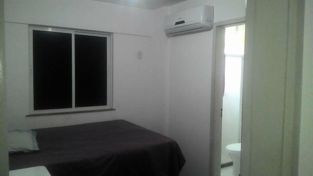 Aluga-se Apartamento no Reserva da Lagoa - Foto 8