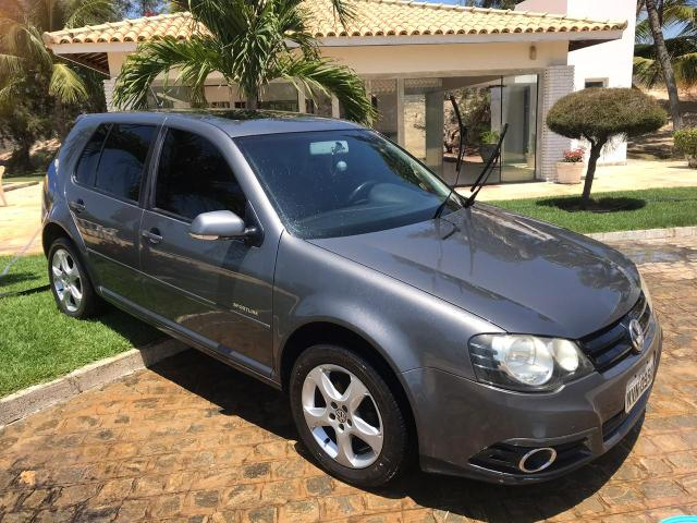 Vendo golf edition limited 11/12 - Foto 3