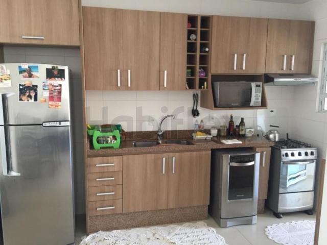Apartamento à venda com 2 dormitórios em Campeche, Florianópolis cod:894 - Foto 2
