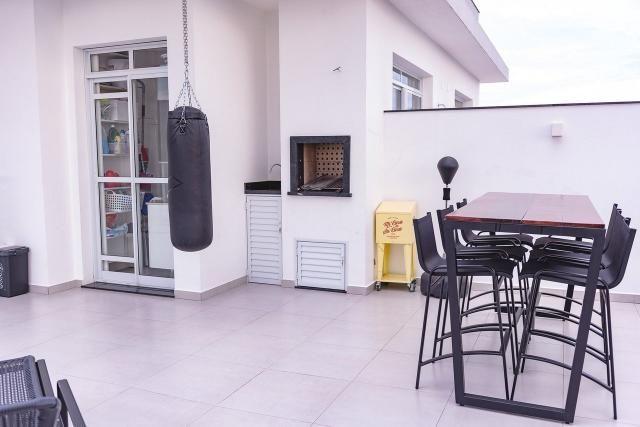 Apartamento à venda com 2 dormitórios em Campeche, Florianópolis cod:2109 - Foto 18