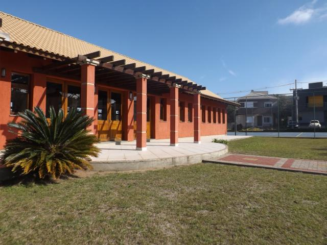 Terreno à venda em Hípica, Porto alegre cod:9904720 - Foto 6