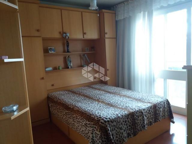 Apartamento à venda com 2 dormitórios em Glória, Porto alegre cod:9905746 - Foto 9