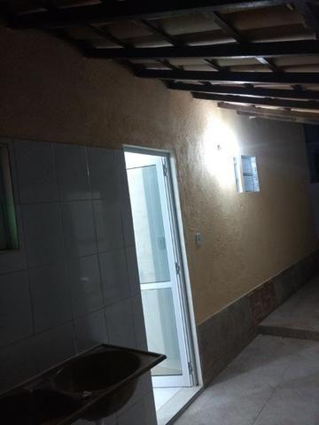 Casa + 2 apart. (300 m2) em Condomínio Fechado em Piatã - Fale com o dono - Foto 6