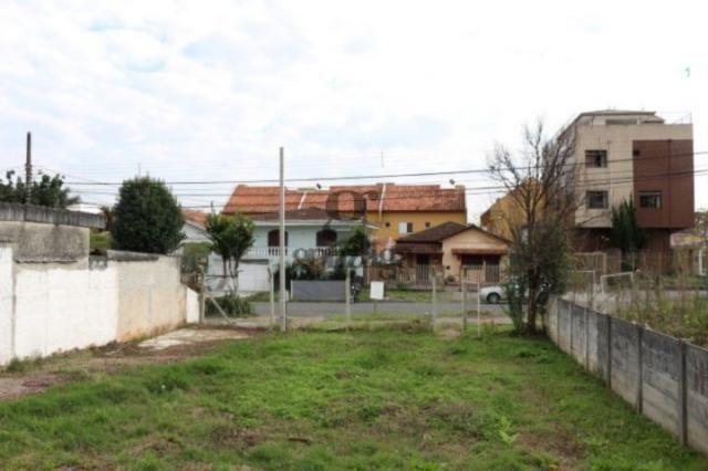 Terreno para alugar em Merces, Curitiba cod:49075005 - Foto 5