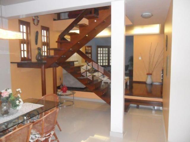 Casa à venda com 4 dormitórios em Cavalhada, Porto alegre cod:9892708 - Foto 3