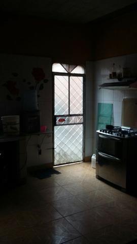 Venda de uma casa R$ 110,000,00 - Foto 10