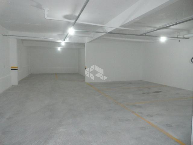 Apartamento à venda com 2 dormitórios em Cidade alta, Bento gonçalves cod:9913662 - Foto 3