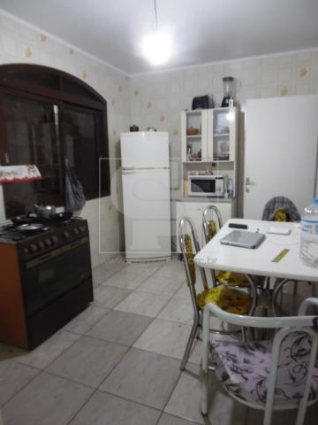 Terreno à venda em São sebastião, Porto alegre cod:10341 - Foto 5
