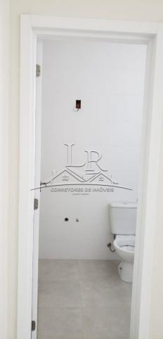 Apartamento à venda com 3 dormitórios em Ingleses, Florianópolis cod:1751 - Foto 4