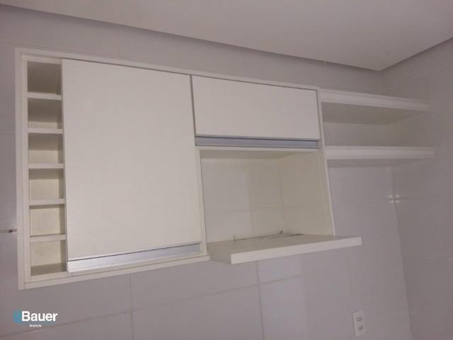 Apartamento à venda com 1 dormitórios cod:55201 - Foto 9