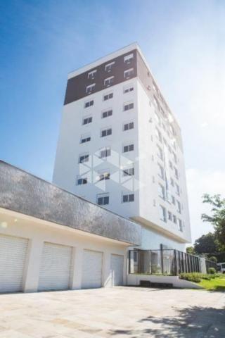 Apartamento à venda com 2 dormitórios em São sebastião, Porto alegre cod:AP12200 - Foto 5