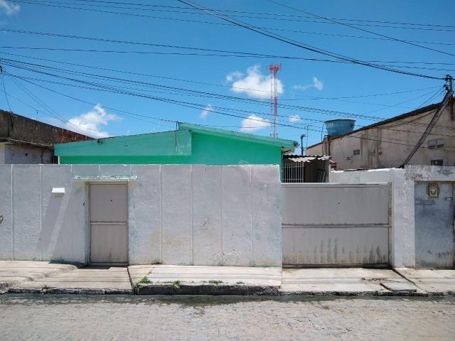 Casa para vender no Ibura de Baixo, 4 quartos, a 50 metros da Avenida Dois Rios - Foto 4