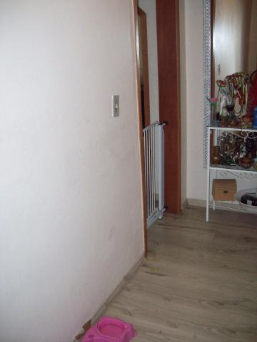 Apartamento à venda com 2 dormitórios em Santo antônio, Porto alegre cod:LI260882 - Foto 14