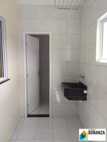 Apartamento com 02 quartos na parquelandia - Foto 11