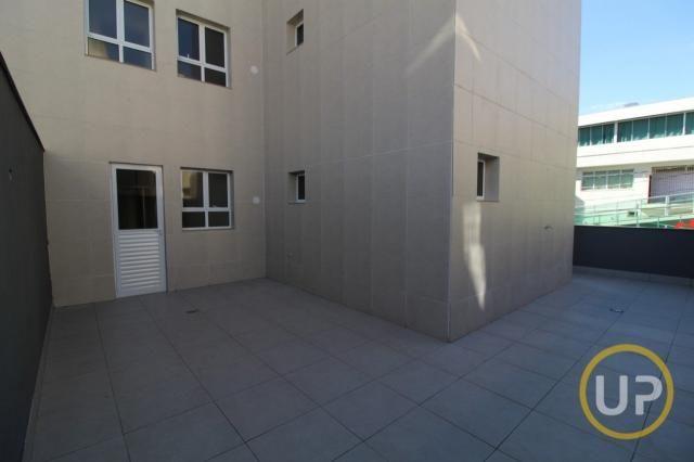 Apartamento à venda com 2 dormitórios em Prado, Belo horizonte cod:UP6857 - Foto 18