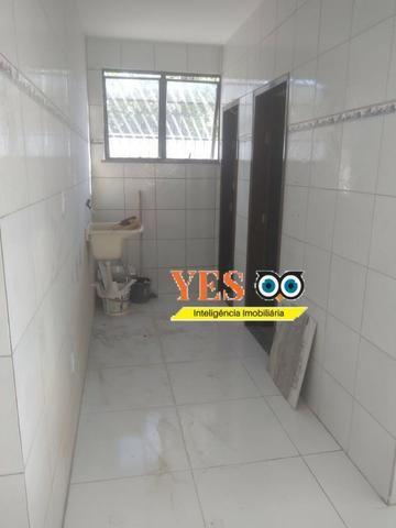 Apartamento para Locação na Brasilia - 2 quartos - Foto 7