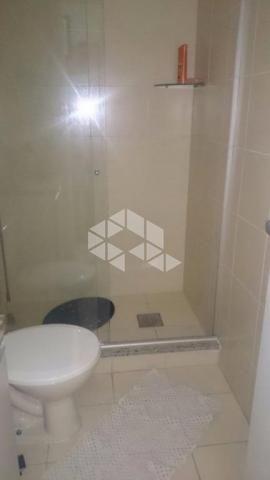 Apartamento à venda com 3 dormitórios em Vila ipiranga, Porto alegre cod:AP9816 - Foto 6