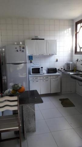 Casa em Condomínio para Venda em Salvador, PIATÃ, 4 dormitórios, 2 suítes, 4 banheiros, 2  - Foto 15
