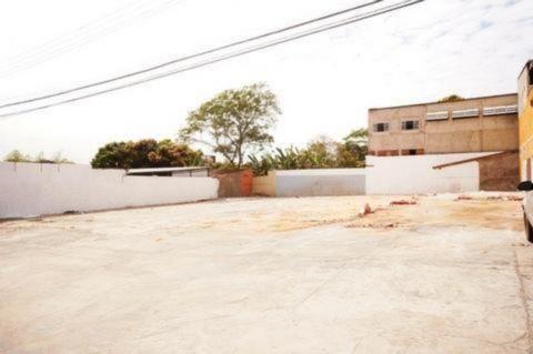 Terreno para alugar em Jardim américa, Goiânia cod:49457939 - Foto 5