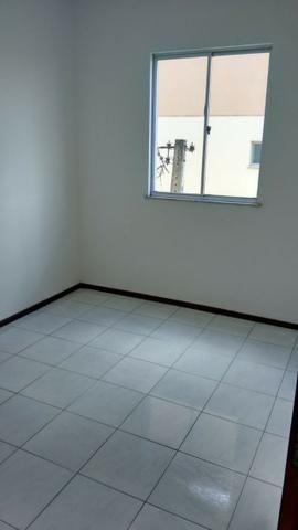 Vendo AP no Condomínio Santo Expedito - 2/4 - 2 andar - Bairro Jardim acácia - Foto 3