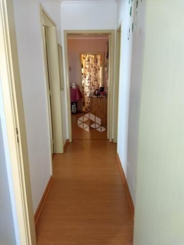 Apartamento à venda com 2 dormitórios em Jardim do salso, Porto alegre cod:9903840 - Foto 10