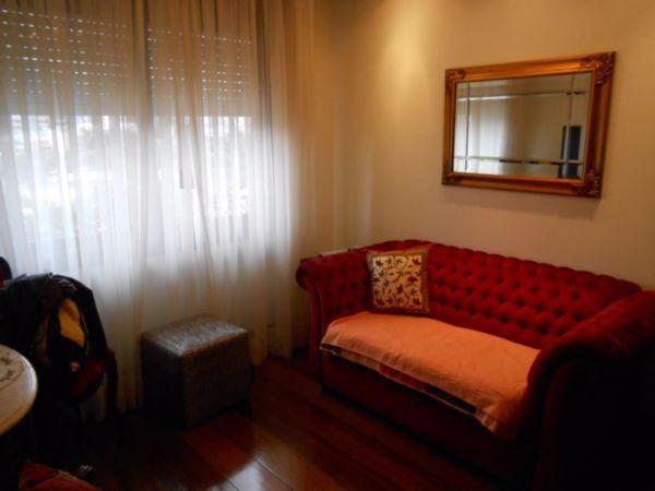 Apartamento à venda com 2 dormitórios em Petrópolis, Porto alegre cod:LI260372 - Foto 2