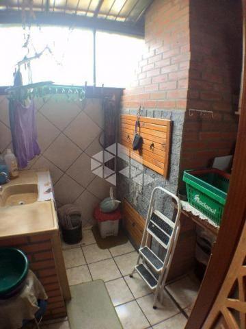 Casa à venda com 4 dormitórios em Teresópolis, Porto alegre cod:9892228 - Foto 20