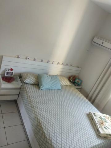 Apartamento Projetado na Grande Messejana - Foto 10
