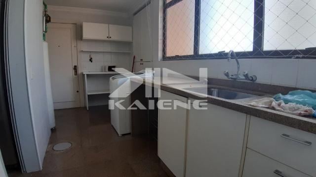 Apartamento à venda com 5 dormitórios em Bela vista, Porto alegre cod:3251 - Foto 16