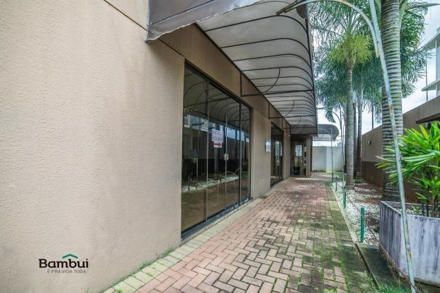 Prédio inteiro à venda em Condomínio cidade empresarial, Aparecida de goiânia cod:60208258 - Foto 6
