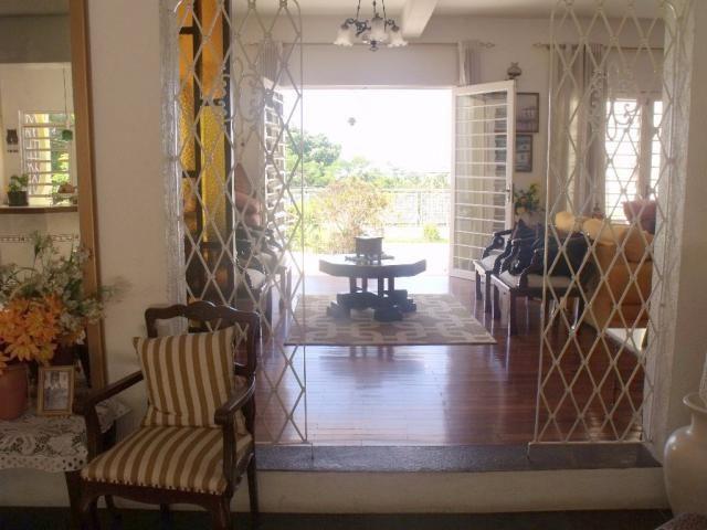 Casa à venda com 5 dormitórios em Vila jardim, Porto alegre cod:LI260437 - Foto 12