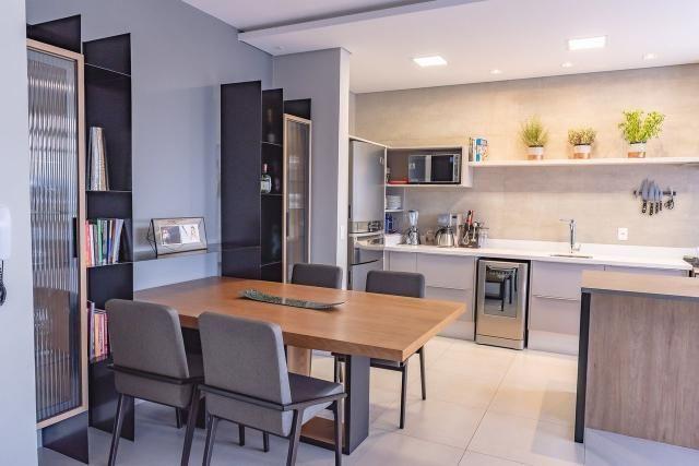 Apartamento à venda com 2 dormitórios em Campeche, Florianópolis cod:2109 - Foto 7