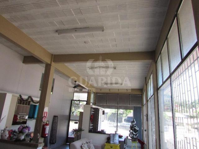 Prédio inteiro à venda em Oriental, Estrela cod:154151 - Foto 3