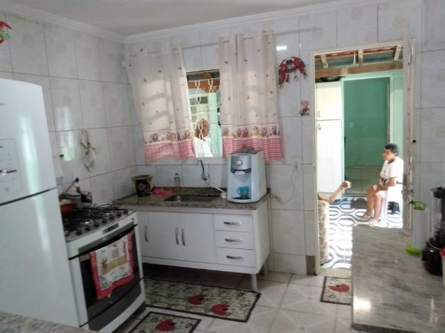CA400 - Casa Cecap - Foto 14