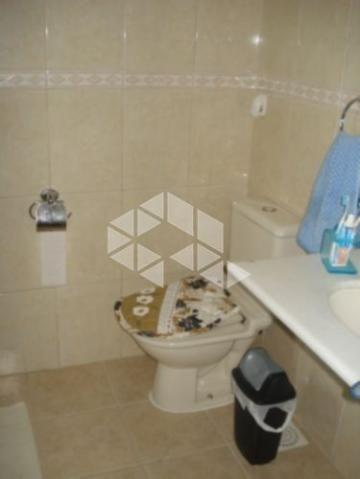 Casa à venda com 3 dormitórios em Espírito santo, Porto alegre cod:CA1083 - Foto 11